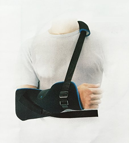 By Thuasne Immo Classic - Shoulder and Elbow Immobiliser (Size 4)