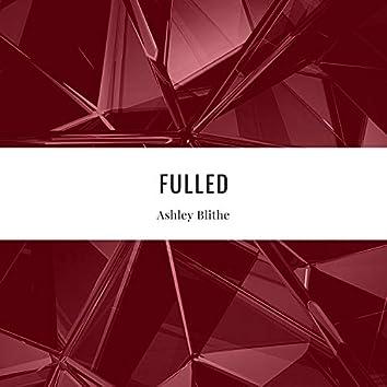 Fulled