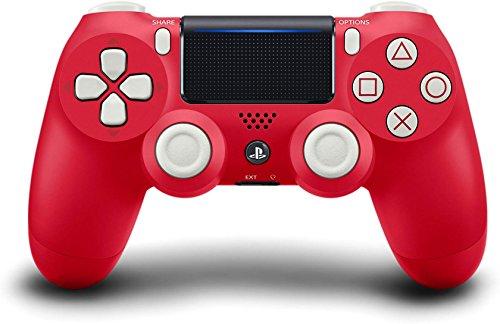 Console PlayStation Spider-Man Ensemble PS4 Pro à Édition Limitée - 4