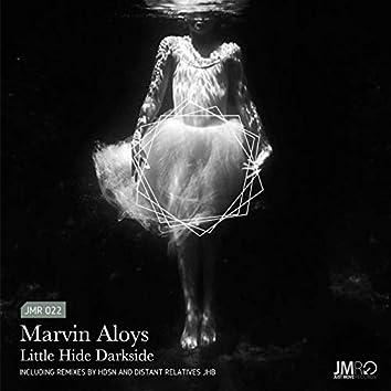 Little Hide Darkside