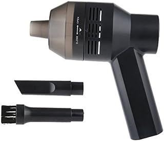OFKPO Mini USB Aspirateur pour Clavier Keyboard Ordinateur Souris, Portable Nettoyage de Poussière de Clavier pour D'ordin...