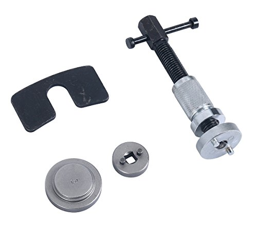 FreeTec 3 piezas Reposicionador de pistones de freno derecho