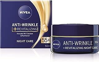 Best nivea anti wrinkle 55 Reviews