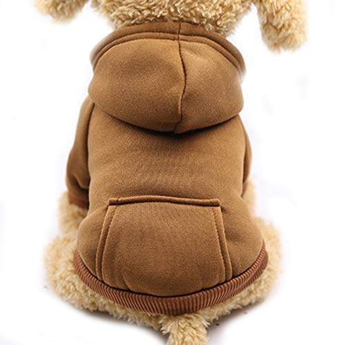 Ropa Para Mascotas  marca Mummumi