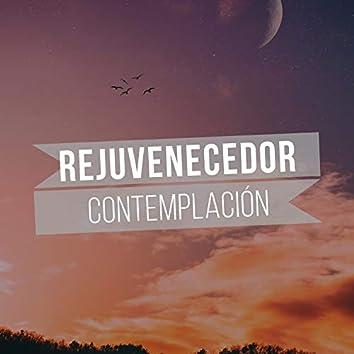 Rejuvenecedor Contemplación, Vol. 1
