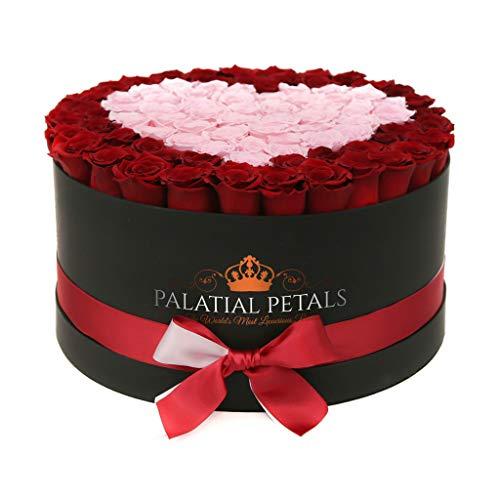 PALATIAL PETALS Luxury Roses