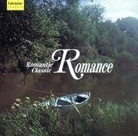Romantic Classic