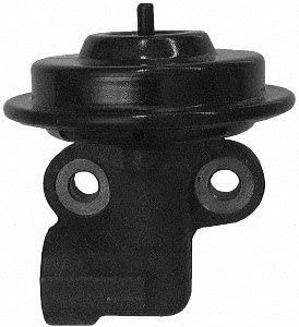 Standard Motor Chicago Mall Products EGR Challenge the lowest price of Japan Valve EGV611