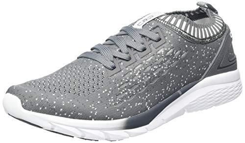 CMP – F.lli Campagnolo Herren Diadema Fitness Shoe Cross-Trainer, Grau (Grey U739), 43 EU