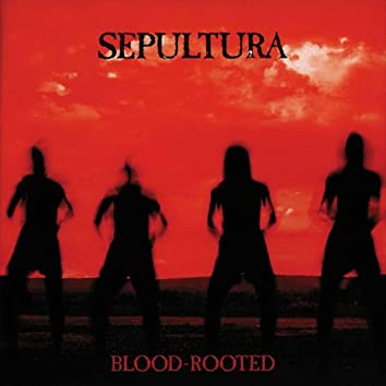 Blood-Rooted