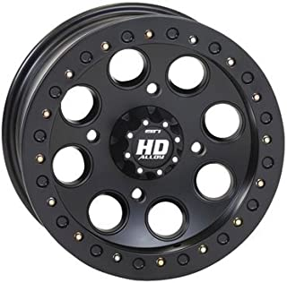 Best polaris ranger beadlock wheels Reviews