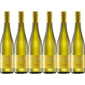 Wein-und-Sektgut-Schweigler-Gutedel-2019-Trocken-6-x-075-l