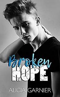 Broken hope par Alicia Garnier