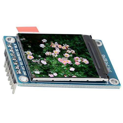 Rectificado trapezoidal, rectificado de hormigón, compacto resistente y duradero para fábrica de componentes electrónicos
