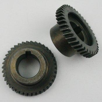 Getriebeteil Zahnrad für Bohrmaschine Schlagbohrmaschine Bohrhammer Kombihammer Hilti TE 54, TE 55,Position 96