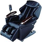2. Panasonic EP-MA70 Massage Chair