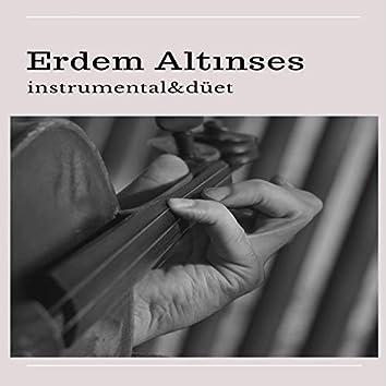 Instrumental & Düet