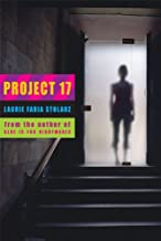 Best project 17 book Reviews