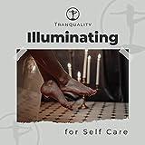 Illuminating Acupuncture for Self Care