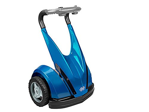 Feber-800009570 Dareway, vehículo 12 V, Color Negro, Azul (Famosa 800009570)