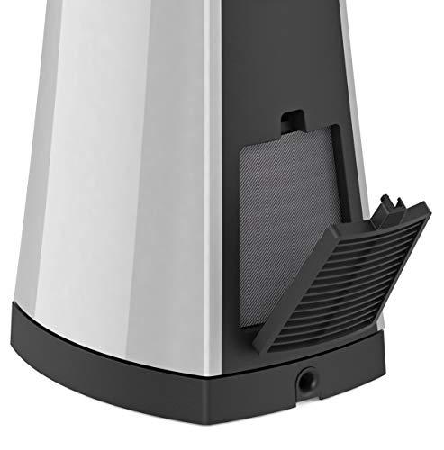 Lasko AW300 Air Logic Bladeless Heater