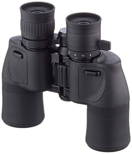 Nikon Aculon A211 8-18x42 Zoom Binoculars - Black