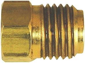 Best brake line plug Reviews