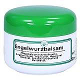 ENGELWURZBALSAM Resana 50 ml Balsam
