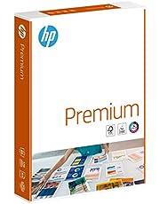 HP CHP851 Papier Do Drukarki, Biały, A4/250 arkuszy