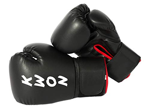 Boxhandschuhe Training (10 oz)