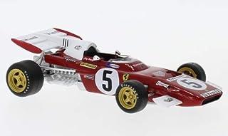 Suchergebnis Auf Für Ferrari Miniaturen Merchandiseprodukte Auto Motorrad