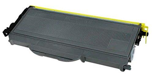 Prestige Cartridge TN2120 TN2110 Toner kompatibel für Brother HL-2140 HL-2150 HL-2150N HL-2170 HL-2170W DCP-7030 DCP-7040 DCP-7045N MFC-7320 MFC-7340 MFC-7345DN MFC-7440N MFC-7840W