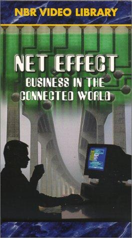 Net Effect in the Business World [V…