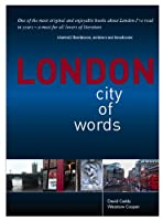 London: City of Words
