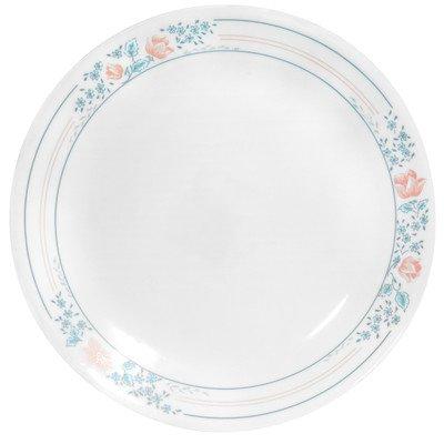 Livingware 10.25' Apricot Grove Dinner Plate [Set of 6]