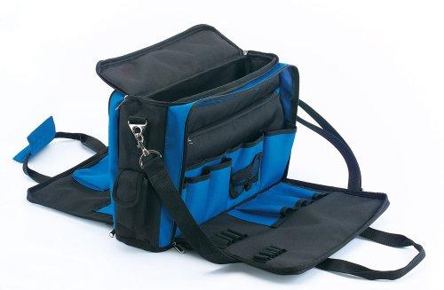 Draper 89209 - Bolsa para herramientas (resistente)