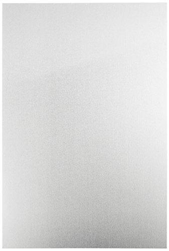 光 アルミ板1.5×200×300mm 00782424-1 HA1523