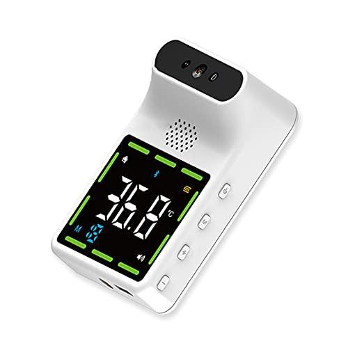 Beifeng Termometro a infrarossi a raggi infrarossi febbre termometro lettura accurata per adulti casa