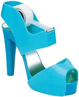 Scotch Sandal Shoe Tape Dispenser with Magic Tape (C30-SANDAL)