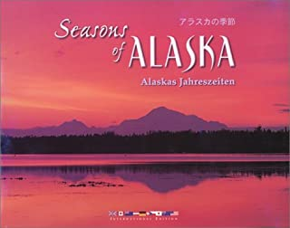 Seasons of Alaska