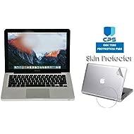 Apple MacBook Pro MD101LL/A 13.3-inch Laptop (Core I5 2.5Ghz, 8GB RAM, 500GB HD) (Refurbished)...