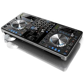 XDJ-R1 All in One DJ System