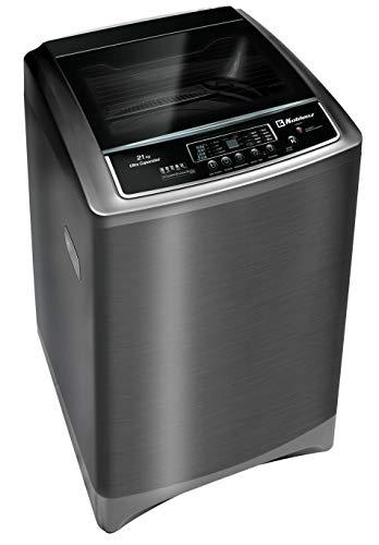 Opiniones y reviews de koblenz lavadoras que Puedes Comprar On-line. 9