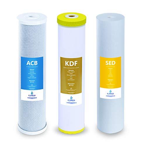 whole house arsenic filter - 4