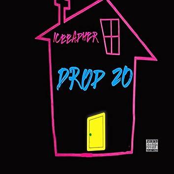 Drop 20