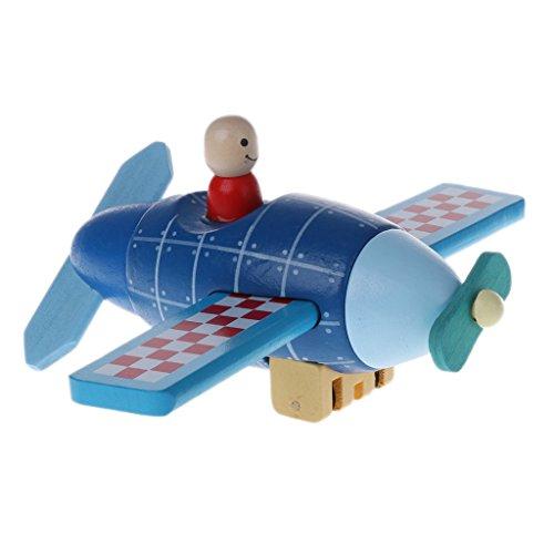 Ensamblaje Y Transporte Del Cohete Marca PENG