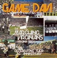 Game Day! The Spirit of Tech 1974 -…