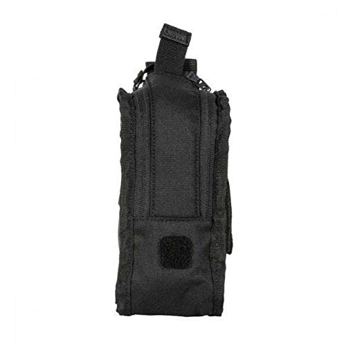 5.11 Tactical Style # 56489 Flex Med Pouch, Includes Flex Hook Adaptor