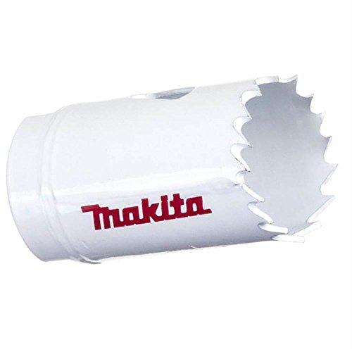 Makita D-17267- Corona Perforadora Bimaterial 29 mm