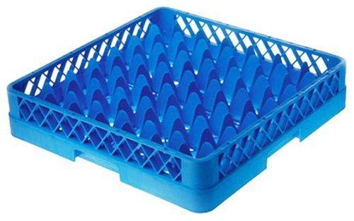 Lacor 69249 Casier 49 Compartiments 50X50X10